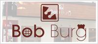飲食店ボブバーグ